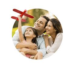 Know Why To Choose Us As Your Life Insurance Company