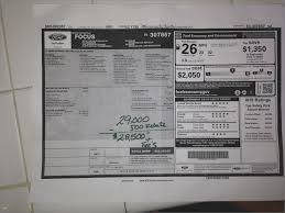 How To Find Invoice Price Of A Car Dealer Invoice Price New Cars