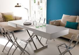 astonishing coffee tables that convert into dining room tables height adjule coffee table expandable into dining