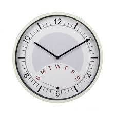 office wall clocks large. Vector Metallic Office Wall Clock Store,Vector Manufacturers,Chinese Clocks Large
