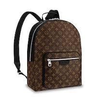 Luxury Backpacks   Designer Backpacks for MEN - LOUIS VUITTON ®