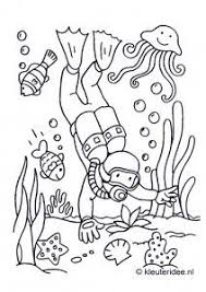 Free Abstract Coloring Pages Fun Time