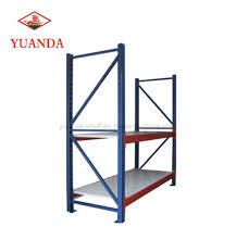 warehouse storage rack tubular racking system shelves for warehouse pictures photos