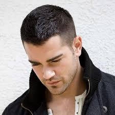Mens Hairstyles For Thin Hair 63 Best Mens Hairstyles For Thinning Hair On Crown Best Of 24 Best H¥r