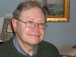 Douglas Brooks-Davies on Score Exchange