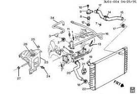 similiar chevy lumina engine diagram keywords chevy lumina engine diagram as well 1998 oldsmobile cutlass 3 1 engine