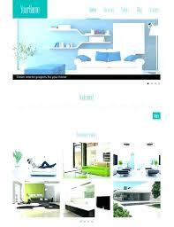 best modern furniture websites. Furniture Websites Canada Stores Like West Elm Crate And Barrel Sites Best Modern