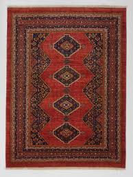 for persian vegetable dye rugs
