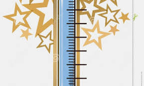 Fundraising Progress Chart 15 Fundraising Clipart Goal Reached For Free Download On