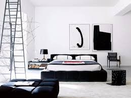 italian modern furniture brands. Master Bedroom Top 10 Furniture Brands BB Italia Modern Design Inspiration Italian V