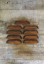 modern brass cabinet pulls. Drawer:3 Cabinet Pulls Antique Brass Vintage Drawer Modern Kitchen B