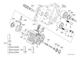kubota zero turn mower zd221 wiring diagram kubota discover your parts for kubota zd221 zero turn mowers