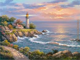 point painting sung kim point art painting