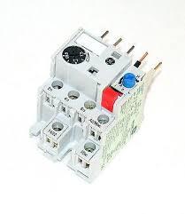 surplusselect com products 1 2 hp delco 3 phase ac c unfmgbwk kgrhqr lyez 44zglkbnepci b0q 1 jpeg v 1447075767