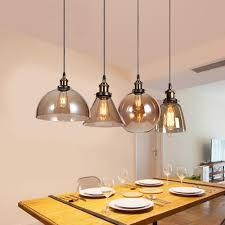 Decke Lichter Vintage Lampen Für Wohnzimmer Industrielle