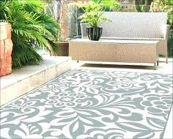 8x10 area rugs big lots indoor outdoor area rugs outdoor area rugs big lots area rugs