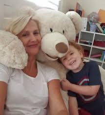 Babysitting Jobs For Highschool Students Babysitting Jobs In Newcastle Region Nsw Childcare Nanny