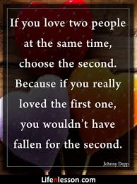 Beautiful Love Quotes Cool 48 Beautiful Love Quotes Straight From The Heart Life 'N' Lesson