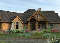 better homes and gardens house plans. L\u0027Attesa Di Vita House Plan Better Homes And Gardens Plans .