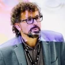 Studia Podyplomowe Biznes. AI: Technologia, Prawo, Zastosowanie Sztucznej  Inteligencji - niestacjonarne - ALK Warszawa