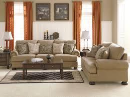 Keereel Sand Sofa & Loveseat sofa loveseat livingroom rana