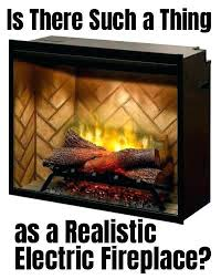 most realistic electric fireplace most realistic electric fireplace attractive the v flame effect with most realistic