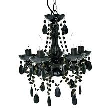 petite chandelier shades small black chandelier present time gypsy small black chandelier lamp mini black chandelier
