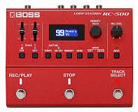 Купить <b>Гитарные процессоры BOSS</b> онлайн в Москве с ...