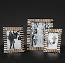 modern picture frames. Modern Frames Picture