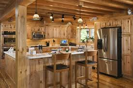 custom rustic kitchen cabinets. Custom Made Kitchen Cabinets Large Size Of Rustic Reclaimed Wood