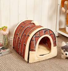 <b>1PCS Puppy Pet Supplies</b> Carrot Plush Chew Toy Squeaker Sound ...