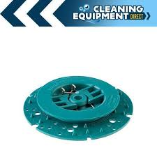 remendations tennant floor scrubber fresh oem aftermarket floor machine parts and awesome tennant floor scrubber
