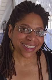 Sheila Smith McKoy, PhD - Home