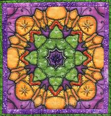213 best Beaded quilts images on Pinterest | Quilt art, Beaded ... & Fannie Narte: Broken Wings: hand painted quilt with two borders made from  commercial cotton fabrics. It's embellished with beads, hand embroidery and  is ... Adamdwight.com
