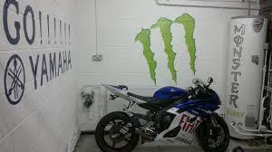 disney princess wall painting on garage wall art uk with wall murals
