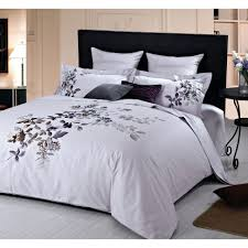 large size of queen size duvet cover measurements nz queen size duvet covers dimensions queen size