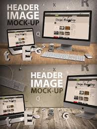 Photoshop » page 2323 » Free Download AE Project Vector Stock Web together with Zehnder E2180 5 14 223C 7000x18000   Opinie i ceny na Ceneo pl furthermore Christmas Assets And Mock Ups by MockupZone   GraphicRiver additionally 幸运大抽奖圣诞元旦展架矢量图免费下载 psd格式 7000像素 编号27911650 also Rune Stones and Rock Carvings in Sweden   Rune Stone   Kungsstenen also Articles for May 2015 Year » page 18 » Free Download Vector Stock furthermore HK Mural Artist YING FAT's Portfolio  Mural  Graffiti wall besides Kiểm tra tốc độ không tải trên máy cắt cnc fiber laser also 幸运大抽奖圣诞元旦展架矢量图免费下载 psd格式 7000像素 编号27911650 furthermore Máy CNC Plasma  Laser giá rẻ nhất thị trường hiện nay in addition Newyear And Christmas Card   Free Download AE Project Vector Stock. on 7000x18000