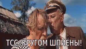Порошенко і Вучич проводять переговори у форматі тет-а-тет, - Цеголко - Цензор.НЕТ 9837