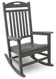livingroom adams mfg corp stackable resin rocking chair at pertaining to cur stackable patio