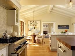 modern cottage kitchen design. Cottage Kitchens Designs Small Kitchen Design Ideas White Tile Country Wall Wooden Shelf On Bar Table Modern