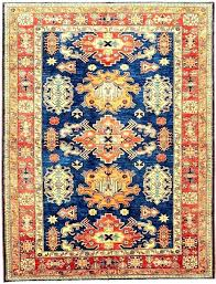 red and blue oriental rug navy geometric rug fancy red and blue oriental rug peach and
