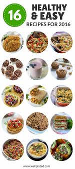 healthy food recipes to lose weight. Beautiful Recipes Keeping Your New Yearu0027s Resolution To Lose Weight And Eat Healthy Is Simple  With This List Inside Healthy Food Recipes To Lose Weight