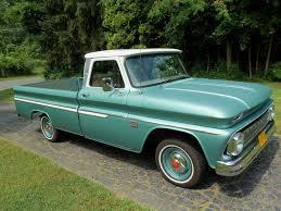 Classic Cars Of 1960s | AskAutoExperts.com