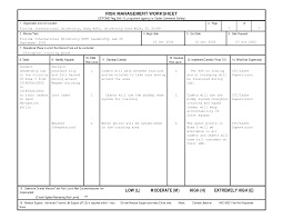 Best Photos Of Navy Health Risk Assessment Form Army 7566 6 | Nayvii