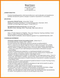 Business Owner Resume Sample Former Business Owner Resume Therpgmovie 41