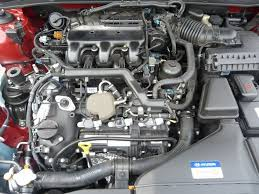 similiar hyundai 3 8 v6 engine keywords hyundai 3 8 v6 engine hyundai image about wiring diagram into