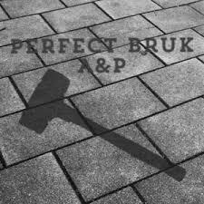 Adam Jackowiak, Perfect Bruk A&P – 9 opinii, Kontakt | Kiełczów | Fixly.pl