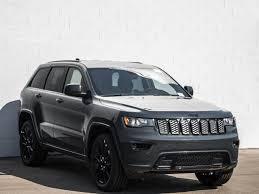 2018 jeep grand cherokee altitude. unique grand new 2018 jeep grand cherokee altitude with jeep grand cherokee altitude