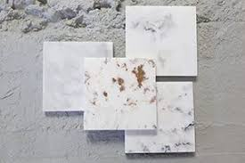 Dove Grey Colour Chart Dove Grey Gold And Silver Metallic Marble Versital