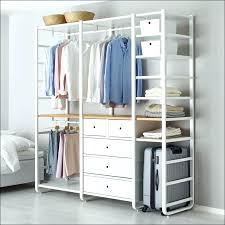 algot closet full size of closet system images closet organizing systems closet home style interior algot closet